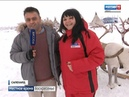 Как это было: в Салехарде прошел «Арктический медиамир»