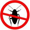 УНИЧТОЖЕНИЕ тараканов клопов в Хабаровске. СЭС