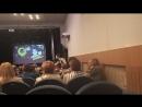 Молодежный театр эстрады 1