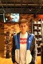 Личный фотоальбом Коли Макарова