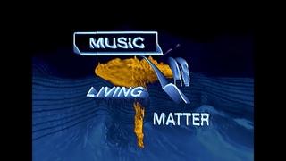 Музыка как живая материя | Сузанна Чьяни (Сиани) + Скотт Кирнан