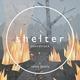 Retro Family - Shelter