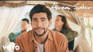Alvaro Soler - La Libertad (Official Music Video)