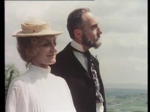 BBC s Marie Curie Miniseries 1977 Episode 04 Starring Jane Lapotaire and Nigel Hawthorne