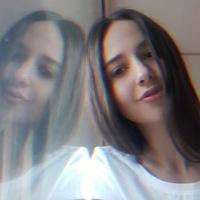 Екатерина Сучкова
