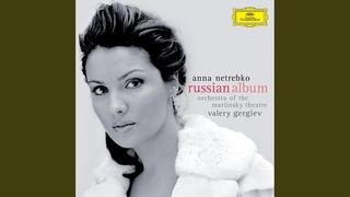 """Rimsky-Korsakov: The Snow Maiden - Opera In Four Acts With A Prologue / Act 4 - """"Velikiy car¿!..."""