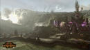 Har Ganeth (Total War: Warhammer 2 Soundtrack)