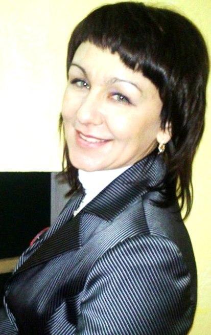 лозовая татьяна васильевна арестована фото