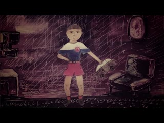 Лучший мультфильм для детей и родителей ВСЕ О ВОСПИТАНИИ РЕБЕНКА за 5 минут_1080p_MUX