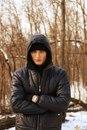Фотоальбом Ромы Литовченко