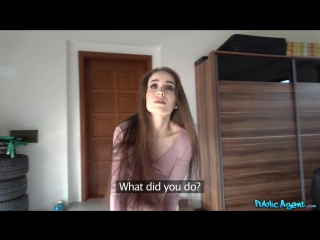 Анал Секс Видео За Деньги