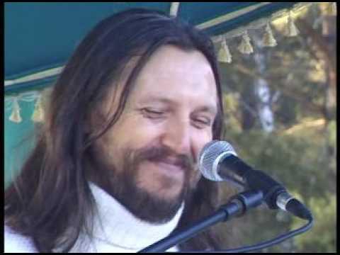Часть 2 Встреча Виссариона с последователями в Петропавловке 5 марта 2008 г
