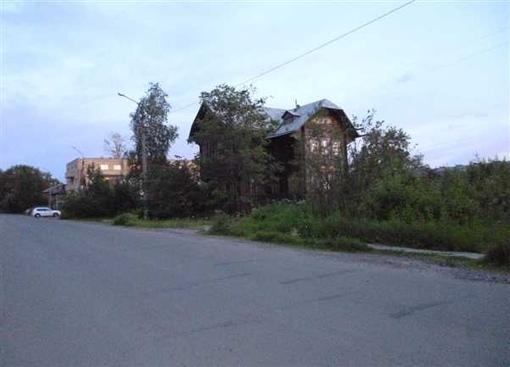 квартиры посуточно Архангельск Кедрова