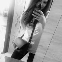 Юлия Тарабанько, 609 подписчиков