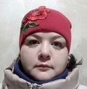 Личный фотоальбом Гульшат Батыршиной
