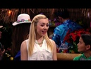 Сериал Disney - Джесси Серия 27 Сезон 3 Паркер, Джоуи и Джесси Рождество на Гавайях. Часть 2