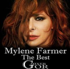 Mylene Farmer - The Best MGmix-3