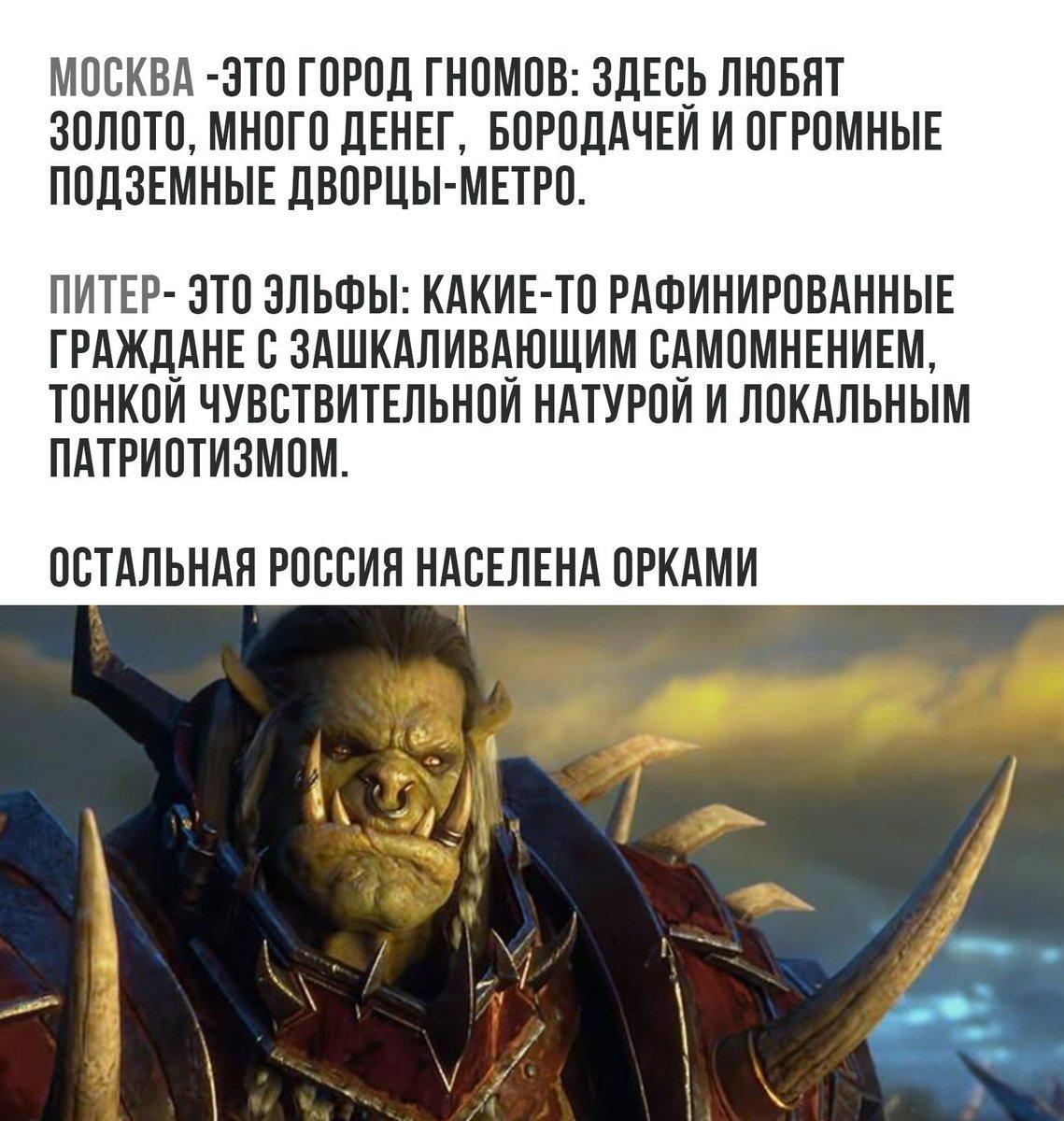 https://sun9-25.userapi.com/c852236/v852236545/18c40c/G_OdS6naKPM.jpg
