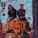 kizaru HoodRich Pablo Juan - Honey 39 s Kettleprod by Sick Luke
