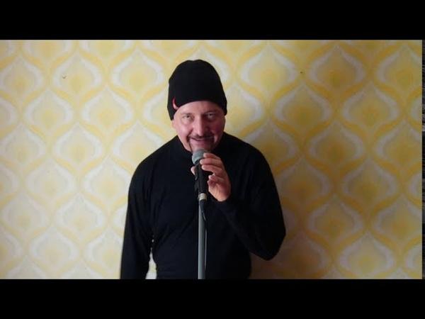 Sag´ NEIN zur Diktatur original Anti NWO Lied