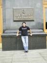 Личный фотоальбом Андрея Евлахова