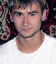 Фотоальбом человека Дмитрия Вячеславовича