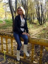 Фотоальбом Яночки Тихоновой