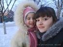 Фотоальбом Танюшки Маминовой