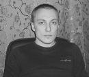 Фотоальбом Михаила Медведева