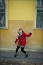 Фотоальбом Марии Сидоркиной