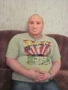 Личный фотоальбом Артема Томяка