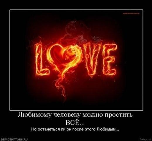 Дарья Павленко, 31 год, Санкт-Петербург, Россия