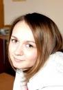 Персональный фотоальбом Марии Зибровой