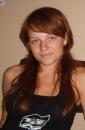 Radauslava Kovaleva фотография #14
