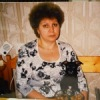 СветланаЕгорова