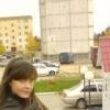 МашкаИльина