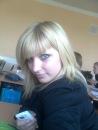 Личный фотоальбом Надежды Артемовой