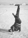 Личный фотоальбом Игоря Бабенко