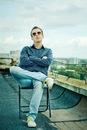Персональный фотоальбом Алексея Дурнева