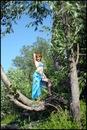 Личный фотоальбом Анны Ложковой