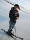 Личный фотоальбом Айдара Заббарова