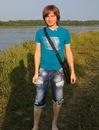 Личный фотоальбом Станислава Касторского