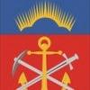 Общественная палата Мурманской области