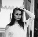Фотоальбом Екатерины Романовой