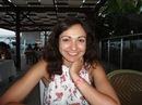 Аня Георгиевская фотография #18