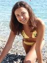 Аня Георгиевская фотография #45