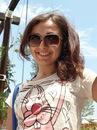 Аня Георгиевская фотография #49