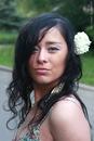 Личный фотоальбом Elena Lesnaya