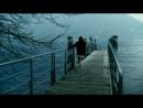 Tiziano Ferro - Alucinado Итальянские музыкальные клипы