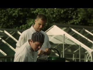 Кухня Вайта 1 сезон 1 серия Whites 2010